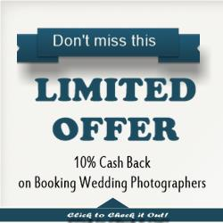 weddingphotographer offer1